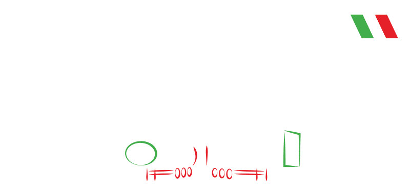 TMT Tanks & Trailers